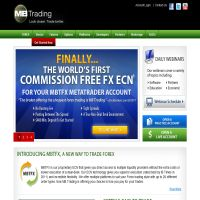 Usaa online stock trading reviews
