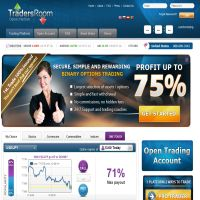 Online stock trading us